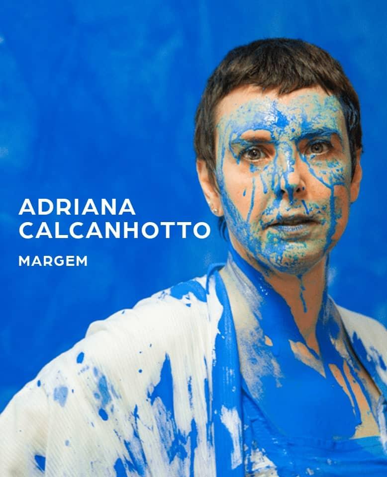 Teatro Riachuelo | Espaço Plural de Expressão e Arte Carioca